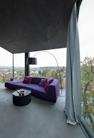 wall tent platform design trübel u2013 new residential building in dielsdorf u2013 arcdog