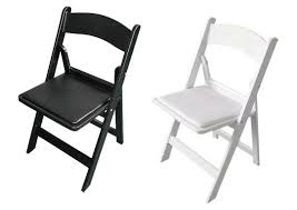chairs and table rental rental chairs houston bar stool acme party tent rentals
