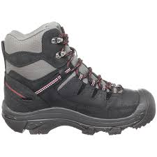 keen womens boots uk keen s delta wp winter boot shoes boots 9nzbulkk keen