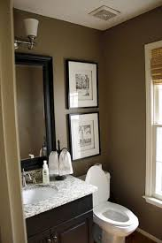Decorating A Small Powder Room Best 25 Small Powder Rooms Ideas On Pinterest Powder Room