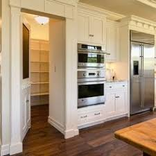 Kitchen Corner Pantry Ideas Things That Inspire A Tudor Beauty In Atlanta Kitchen
