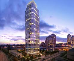 metrotown chancellor by polygon homes condo for sale