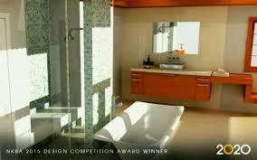 bathroom design software reviews kitchen bathroom design software gooosen bathroom design