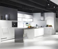 elegant how to design my kitchen floor plan nice home decorating