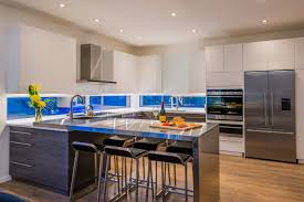 Kitchen Cabinets Kamloops by Upcountry Modern Home Design Kamloops Bc
