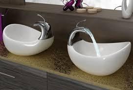 Designer Bathroom Sinks Basins Splendid Alluring Model Curtain And - Designer sinks bathroom