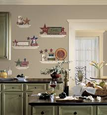 kitchen contemporary personalized wall decor cool kitchen wall