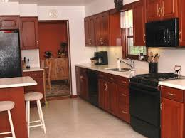 kitchen cabinet kitchen counter grow lights dark cabinets and