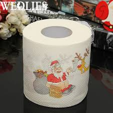 toilet roll craft promotion shop for promotional toilet roll craft