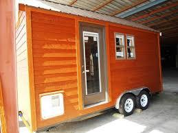 Little Houses For Sale 16k Tiny House For Sale Near Atlanta Georgia