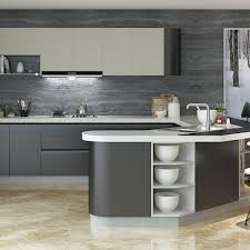 Kitchen CabinetHigh Gloss KitchenLacquer Cabinetsoppeinhomecom - High gloss lacquer kitchen cabinets
