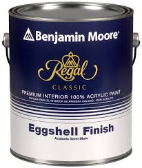 self priming paint for walls interior acrylic regal