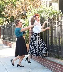 I Love Lucy Home Decor Tfdiaries By Megan Zietz 3 Costume Ideas For You And Your Bestie