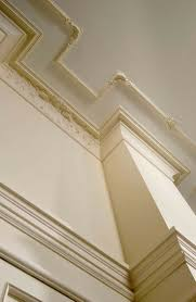 175 best ceilings images on pinterest ceiling detail coffered