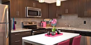 Small Space Kitchen Designs Low Cost Small Space Kitchen Design U2013 Kitchen Ideas