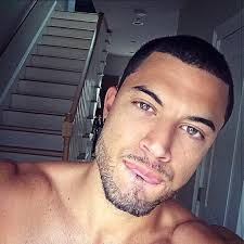 Light Skin Man Light Skinned Men Appreciation Thread Page 2 Lipstick Alley
