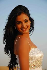Bollywood Female Pictures Images Photos