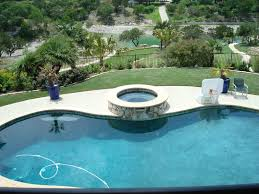 Remodeling Tips by Pool Remodeling Tips