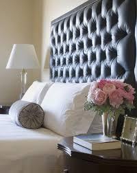 121 best bedroom inspiration images on pinterest bedrooms home