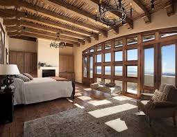 Pretty Guest Bedrooms - 185 best room themes images on pinterest bedrooms home and live
