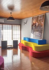home interior design com residential interior design projects