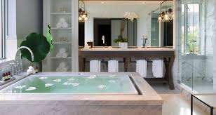 bathroom design trends bathroom design trends to lodging