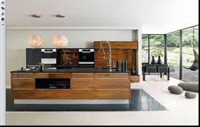 kitchen masters ltd kenya kitchen xcyyxh com
