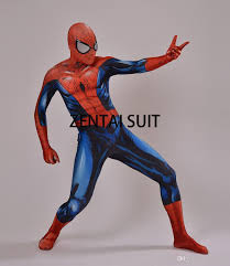 spiderman mask halloween 2017 bagley ultimate spiderman costume 3d shade spandex cosplay