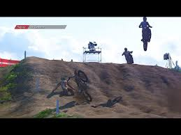 freestyle motocross games free download mxgp the official motocross videogame download
