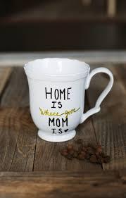 s day mug diy s day mug simple diy oven and gift