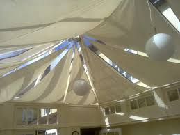 conservatory roof sails google search design schermature