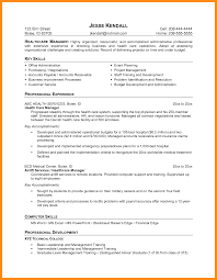 100 senior accountant sample resume against domestic essay
