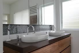 ebay bathroom vanities australia home design ideas