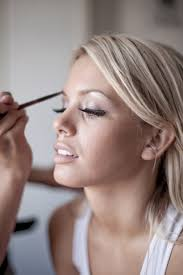 How To Become A Make Up Artist How To Become A Makeup Artist In Sydney Qc Makeup Academy