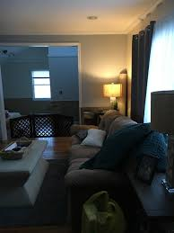 Walking Home Design Inc Need Help Living Room Redo But Without Walking Into Back Of A Couch