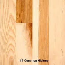 Grades Of Laminate Flooring Hickory Hardwood Flooring 1 Common Grade Hardwood Flooring