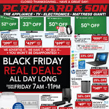 best black friday pc deals p c richard black friday 2017 ad sale u0026 deals blackfriday com