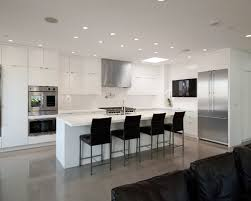 Modern Kitchen Backsplash Designs Modern Kitchen Backsplash Modern Kitchen With Ceramic