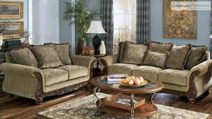 living room collections millington meadow living room collection from signature design by