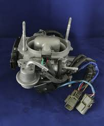 used nissan pathfinder carburetors for sale