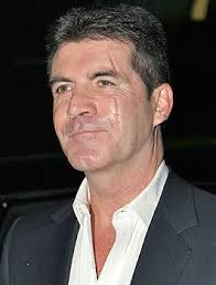I feel like Simon Cowell. image-2-for-simon-cowell-turns-into-a-. April 11: Evangeline Downs hosts A Night at the Races with Jake Delhomme, courtesy of the ... - image-2-for-simon-cowell-turns-into-a-007-villian-for-his-brother-s-party-gallery-116765211