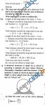 cbse class 10 maths areas related to circles value based questions