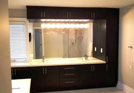 custom bathroom vanity designs custom bathroom vanities ohfudge info