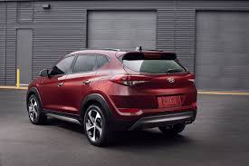 jeep tucson 2018 hyundai tucson preview pricing release date