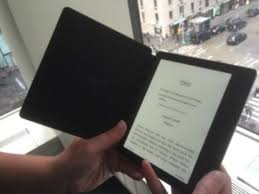 googlehow to pre order for black friday on amazon new kindle shockingly different u2014 so u0027s the price