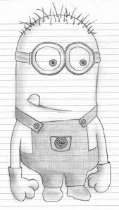 funny drawing ideas drawing ideas for kids cool easy drawings