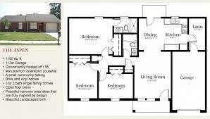 single family homes floor plans single family home designs family house plans home design and home