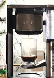 ninja coffee maker black friday homemade peppermint mocha recipe my frugal adventures