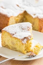 apple cake sharlotka video natashaskitchen com