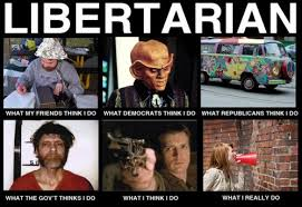 Libertarian Meme - libertarian memes google search liberty movement pinterest